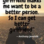 Best Anthony Jeselnik Quotes | 100 Quotes You Shouldn't Miss |
